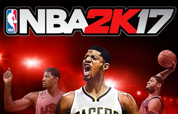 NBA 2KVR Experience arrive sur PS4