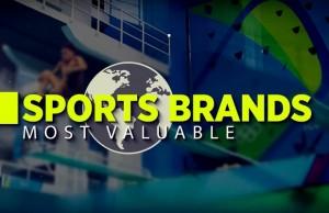 sport-business-2016