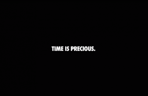 nike-time-is-precious