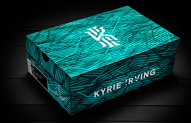 nikebasketball_kyrie-3_box
