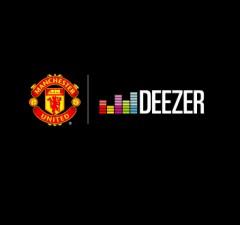 deezer-manchester-united-sponsoring