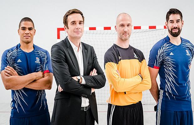 renault-ff-handball
