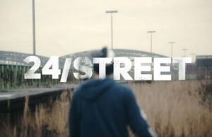 adidas-fuball-24street-176206-detailp