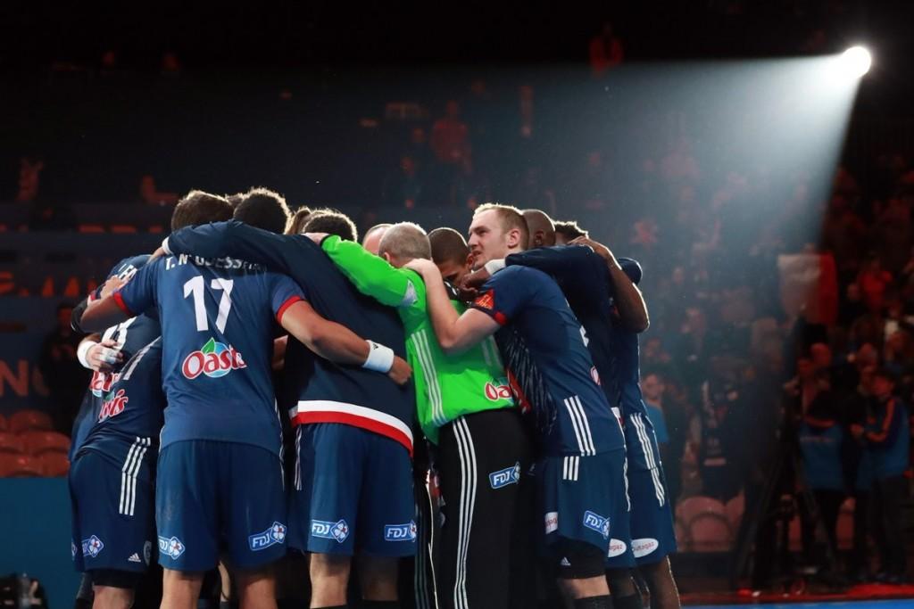 adidas-handball