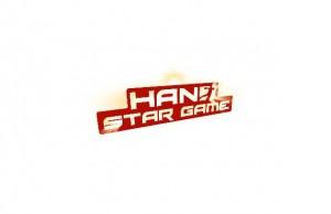 logo-hand-star-game