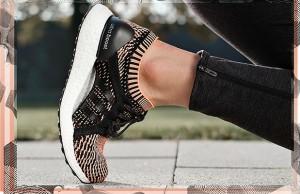 adidas_ultraboostx
