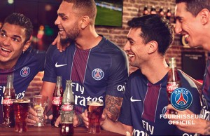 coke-x-psg_cropped