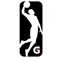 nba-d-league-gatorade-naming-nba-G-League