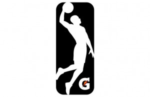 nba-d-league-gatorade-naming-nba-G-League