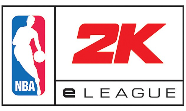 nba eleague
