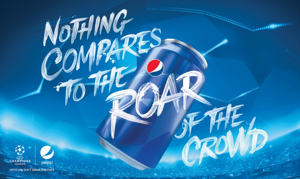 pepsi-uefa-champions-league-sponsor