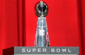 superbowl-trophy