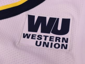 Denver Nuggets Western Union