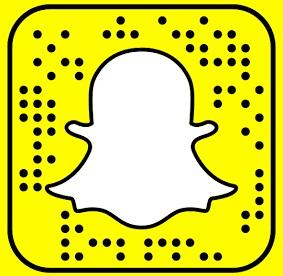 adidas Snapchat Game snapcode