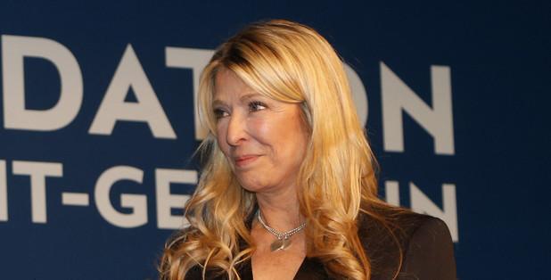 Christine Le Gal, Directrice de la Fondation Paris Saint-Germain