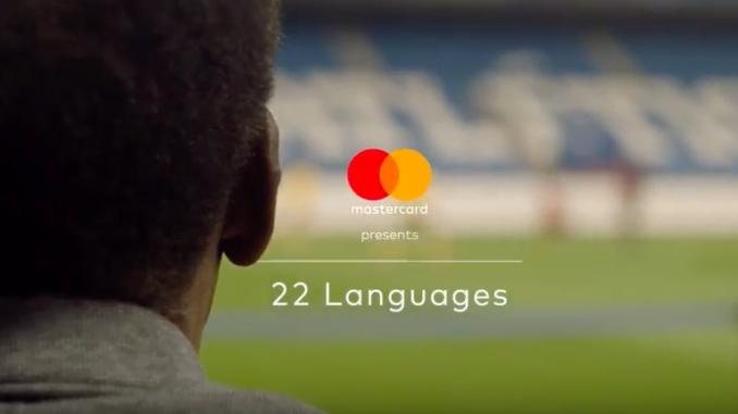 MasterCard - 22 languages - Screenshot_film