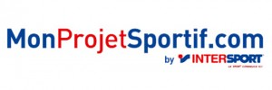 MonProjetSportif.com, la plateforme de financement participatif d'INTERSPORT
