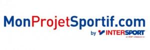 MonProjetSportif.com, la plateforme de financement participatif d'INTERSPORT