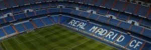 Un nouveau record pour le Real Madrid ?