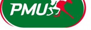 PMU lance les chevaux connectés pour 2015