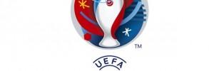 La mascotte de l'Euro 2016 bientôt dévoilée