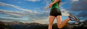 Le marché du sport en hausse en 2014