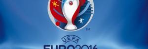 A 500 jours de l'Euro 2016, 6 Français sur 10 savent que la compétition se déroulera en France !