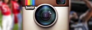 Instagram et le Sport