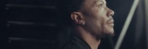 Powerade associe Tupac et Derrick Rose