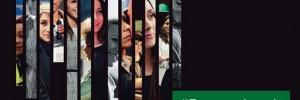 Aujourd'hui, PMU a célébré les femmes au Parc des Princes