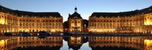 Bordeaux accueille le premier marathon nocturne de France