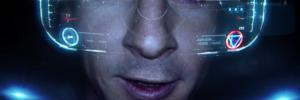 Samsung transforme Lionel Messi en Iron man