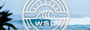 La World Surf League attire de nouveaux sponsors
