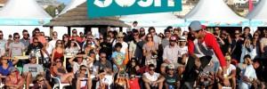 7 questions pour comprendre la stratégie sponsoring de Sosh