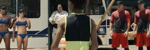 «Short A Guy», la nouvelle publicité de Nike