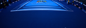 Lavazza réalise un Grand Chelem historique