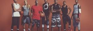 «Bring Your Game», la publicité galactique de Nike Basketball