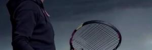 Rafael Nadal devient un X-Men avec Kia