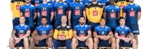 Lidl, nouveau partenaire de la Fédération Française de Handball