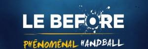 La billetterie du Mondial de Handball 2017 est ouverte !