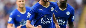 Leicester City, les chiffres business du sacre