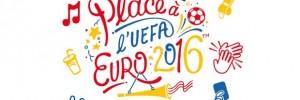 Crédit Agricole met les supporters au cœur de son dispositif pour l'Euro 2016