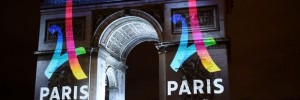 Paris 2024 accueille 3 nouveaux partenaires