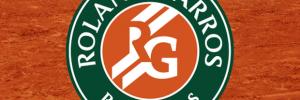 Roland-Garros : les 30 chiffres business