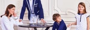 7 questions à Edouard Bardon sur la griffe Roland-Garros
