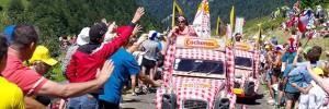 7 questions sur la stratégie de Cochonou sur le Tour de France