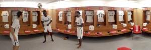 AS Monaco : le nouveau maillot away dévoilé grâce à la réalité virtuelle