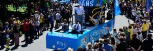 7 questions sur la stratégie de Krys sur le Tour de France