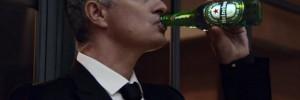 Heineken s'active pour l'UEFA Champions League