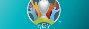 L'UEFA dévoile l'identité visuelle de l'Euro 2020